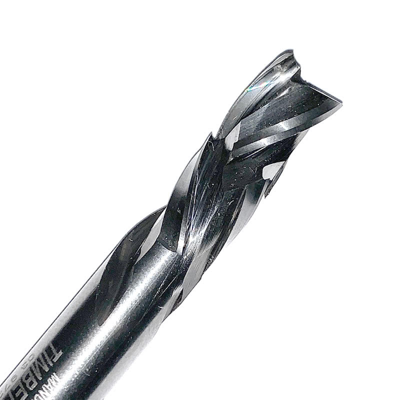 9.5mm Compression Cutter Thumbnail