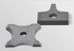 Knives & Tooling Acessories