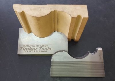 Timber-Tools-Gallery-50